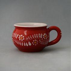 cute mug ❤