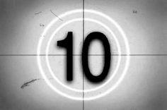 10 Best Employer Branding Videos + [Bonus Tracks]