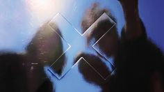 The xx - I Dare You (Official Audio) - YouTube Music