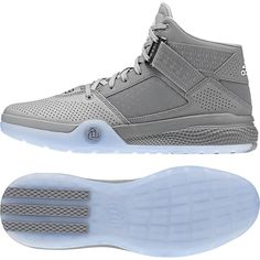 adidas d rose 773 iv junior