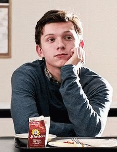 dating peter parker would include. Dating ((Tom Holland)) Peter Parker Would Include… Marvel Dc, Films Marvel, Marvel Comics, Captain Marvel, Wattpad, Stark Tower, Tony Stark, Tom Holand, Iron Man