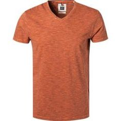 Jako T-Shirt V-Neck Damen royal Tshirt Shirt kurzarm Sport Fitness