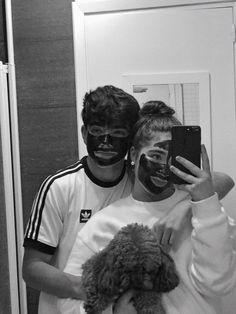 Teen Couples, Cute Couples Photos, Cute Couple Pictures, Cute Couples Goals, Couple Pics, Couple Goals Relationships, Relationship Goals Pictures, Boyfriend Goals, Future Boyfriend
