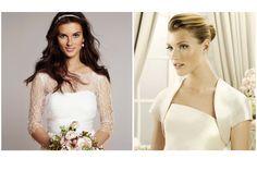 bridal cover ups – 0