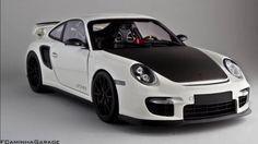 Porsche 911 Type 997 GT2 RS - FCaminhaGarage 1/18 Porsche 911 Type 997 GT2 RS white / carbon, black wheels by Minichamps LE 504  1/18 Porsche 911 Type 991 GT3 RS & Porsche 911 Type 997 GT2 RS - FCaminhaGarage  MUSIC - Anikdote - Turn It Up [NCS Release] https://www.youtube.com/watch?v=S6RWY8OYwbk&list=PLRBp0Fe2Gpgm0WF6DEGmb7ab4qHAGlPzg&index=4