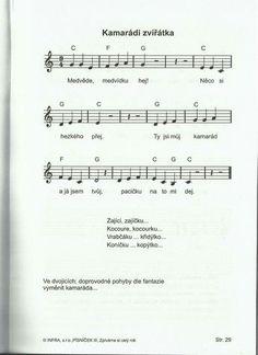 Sheet Music, Ms, Music Score, Music Charts, Music Sheets