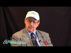Sleep Apnea, Insomnia & Snoring with Dr Joel Wallach ND - Best Diabetes Solutions