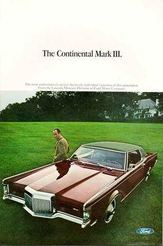 1969 Lincoln Ad-03