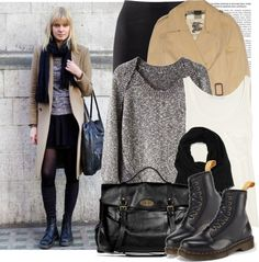 """""""Young, Wild & Free"""" by majksister on Polyvore"""