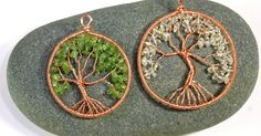 A blog about Miscellanea Etcetera, designer of handmade, hand crafted jewelry and crafts.