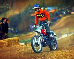 MOISEEV 1972