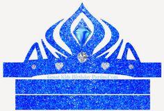 frozen-elsa_crown.jpg (600×408)