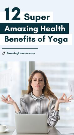 12 Super Amazing Health Benefits of Yoga | Yoga is a natural way of transforming your health. By practicing yoga poses (asanas), breathing techniques and meditation, you will see improvement in your physical and mental health. Here are 12 health benefits of yoga on why you should consider practicing yoga daily! #yoga #yogabenefits #yogalifestyle yoga poses for beginners INDIAN BEAUTY SAREE PHOTO GALLERY  | I.PINIMG.COM  #EDUCRATSWEB 2020-07-02 i.pinimg.com https://i.pinimg.com/236x/e2/a7/3e/e2a73e0c7274868f87155cee5b82fc21.jpg