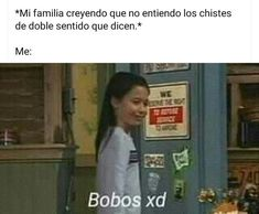 Lgbt Memes, Funny Memes, Humor Mexicano, Spanish Memes, Quality Memes, I Laughed, Laughter, Funny Pictures, Instagram