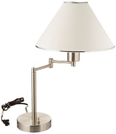 newhouse lighting 5w energy efficient architect led desk lamp black