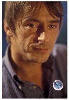 Weller A Good Man, The Man, The Style Council, Paul Weller, Rock News, Punk Rock, Music Artists, Singer, Guys