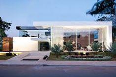 Resultado de imagem para fachadas terreas perfeitas
