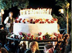 Let's celebrate Bilbo and Frodo's Birthday!!