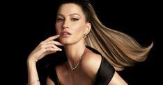 Shape And Form, Backless, Dresses, Fashion, Vestidos, Moda, Fashion Styles, Dress, Fashion Illustrations