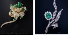 Dazzling Emerald Jewelry – wanaabeehere Ancient Persian, Emerald Jewelry, Emerald Green, Most Beautiful, Brooch, Gemstones, Gems, Brooches, Jewels