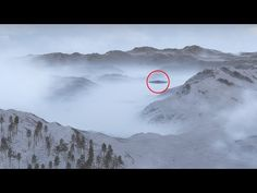 Real Alien Caught On Tape Rare Footage Planet Channel Comes Up With Latest UFO Sightings VideosUFO In Oute