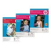 HP PAPEL PREMIUM GLOSSY PHOTO 20H 240GR.(10x15).
