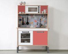 Keuken Kids Ikea : 27 beste afbeeldingen van ikea keukentje kitchen hacks bedrooms