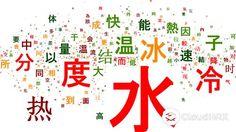 只有中文才写得出的天才之作,应为立刻弱爆了