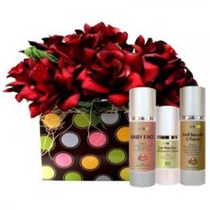Message gifts are great for Valentines :)  http://holidayshoppingnews.com/valentinesday/great-valentines-day-ideas-the-gift-of-a-massage/