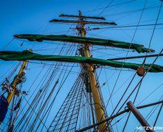 Bremerhaven-Havenwelten-Bild157