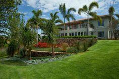 Portal diário Decor, paisagismo, ver mais em diariodecor.com.br #casa #home #house #MarceloNovaes