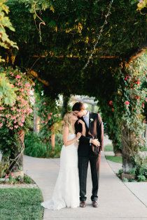 This needs to be my husband and I. Love. @KD Eustaquio Schulz Coast Winery wedding. #iHeartTemecula