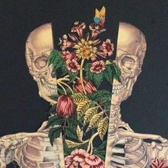 Collages, Surreal Collage, Collage Artwork, Collage Artists, Mixed Media Collage, Heart Collage, Anatomy Tattoo, Anatomy Art, Travis Bedel