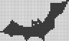 Alpha Pattern #16037 Preview added by puppydog