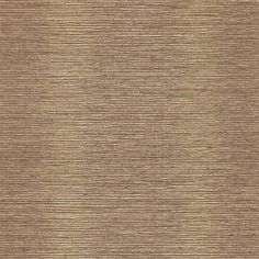 Zoffany - Luxury Fabric and Wallpaper Design | Products | British