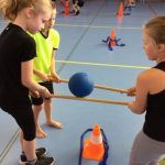 OkulÖncesi Bahçe VE Takım Oyunları – - Alles, Was Sie Über Den Kindergarten Wissen Müssen Gross Motor Activities, Gross Motor Skills, Fun Activities For Kids, Preschool Activities, Group Activities, Games 4 Kids, Youth Games, Kids Party Games, Team Games