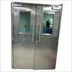 All Types of Various Designs Doors Available. Grill Gate Design, Steel Gate Design, Metal Doors, Iron Doors, Welding Works, Door Grill, Door Design, Locker Storage, Ss
