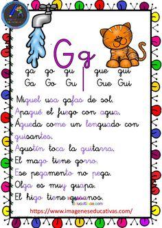 Montessori, Handwriting Worksheets For Kids, Maila, Teaching Spanish, Spanish Language, I School, Smurfs, Activities For Kids, Homeschool
