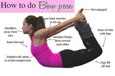 65 best bikram yoga how to do poses images  bikram yoga