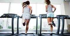 Soy Barbara : Gym Gratis en enero!!