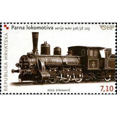 Les timbres de France et du Monde entier
