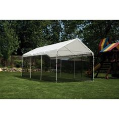 TARPAULIN BUNGEE BALLS FOR SECURING SHEETS CANVAS ETC MARQUEES GAZEBOS TENTS