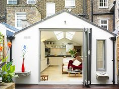 Home Extension Ideas-22-1 Kindesign
