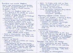 Emotionale Techniken, Soziale Akzeptanz, Normen und Status (Quelle, Werner Kroeber-Riel, Gundolf Meyer-Hentschel, Werbung, Steuerung des Konsumentenverhaltens, S. 136-149)