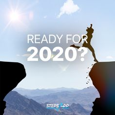 🎉 HAPPY NEW YEAR! 🎉 The StepsApp team wishes you a happy new year! Stay tuned, 2020 will be awesome! 💥  🤫 #UPDATE  #stepsapp #android #walking #dailywalk #dailyeffort #everystepcounts #10ksteps  #smartwatch #steps #fitfam #pacer   #Newyear #Newyearseve #Newyears #Newyearsresolution #Newyears2020 #2020 #Goodbye2019 #Hello2020 #Happynewyear #Celebrate #Happynewyears #Cold #Happynewyearseve #Fireworks #Family #Holidays #Snow #Winter #Party
