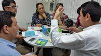 Noticias de Cúcuta: Secretaría de Víctimas crea alianza para rescatar ...