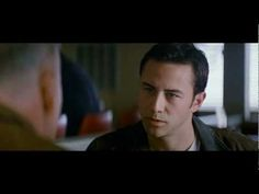 Watch this: an extended look at 'Looper's time travelling action