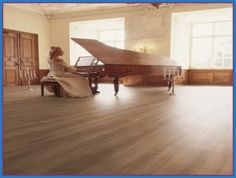 Gorgeous Hardwood floors installation cost 300×227 read more on http://bjxszp.com/flooring/hardwood-floors-installation-cost-300x227/