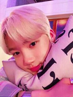 from the story 𝘱𝘪𝘻𝘻𝘢 𝘣𝘰𝘺 - chanhee by yeosangz (💣) with reads. tbznew, new, chanhee. New Boyz, Chang Min, Jackson, Lee Sung, Bias Wrecker, Kpop Boy, Social Platform, Kpop Groups, Boyfriend Material
