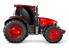 Ferrari doesn't make tractors. But if they did, they'd probably look a lot like this Zetor by Pininfarina Tractor. Only a concept — for now. Winter Pictures, Couple Pictures, Transportation Design, Sport Cars, Cars And Motorcycles, Monster Trucks, Tumblr, Vehicles, Cars